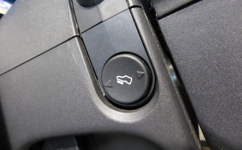 2014 Ford F150 XLT Ens XTR Ecoboost Boite 6.5 4X4 #20