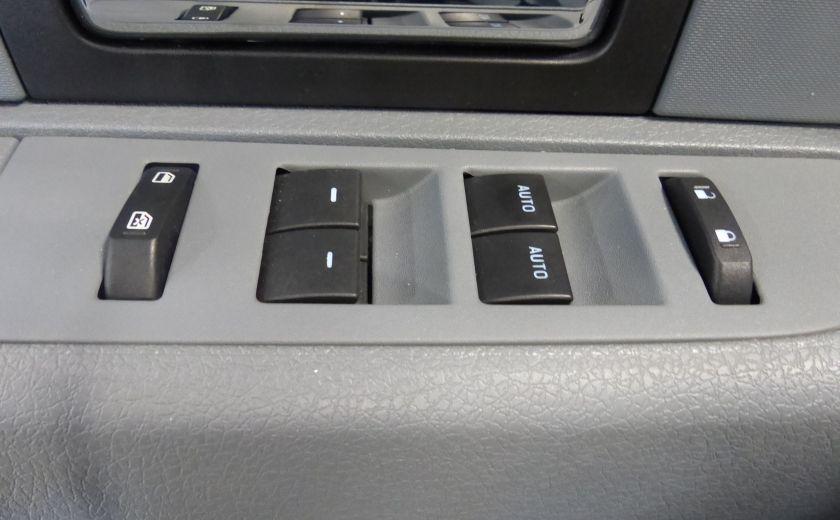 2014 Ford F150 XLT Ens XTR Ecoboost Boite 6.5 4X4 #21
