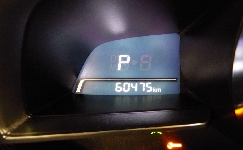 2014 Mazda 3 GT-SKY Hb (CUIR-TOIT-NAV ) A/C Gr-Électriques #13