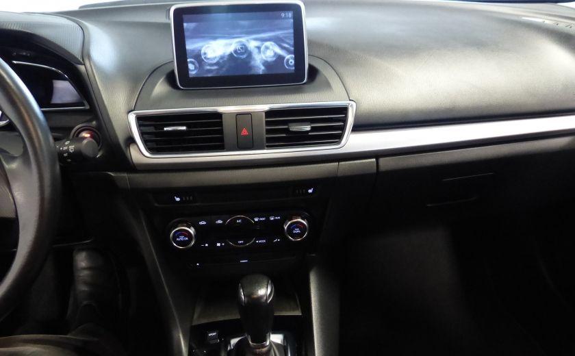 2014 Mazda 3 GT-SKY Hb (CUIR-TOIT-NAV ) A/C Gr-Électriques #14