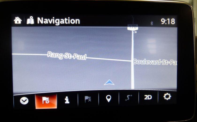 2014 Mazda 3 GT-SKY Hb (CUIR-TOIT-NAV ) A/C Gr-Électriques #15