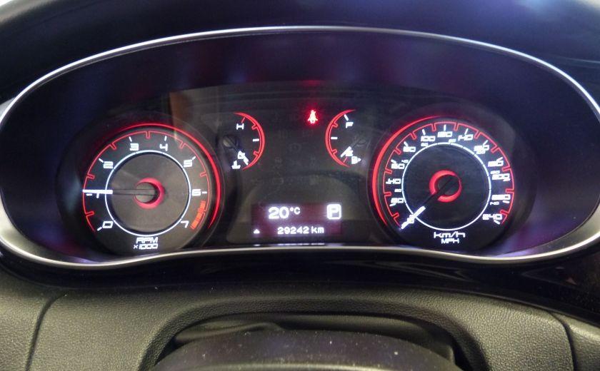2013 Dodge Dart SXT A/C Gr-Électrique #12