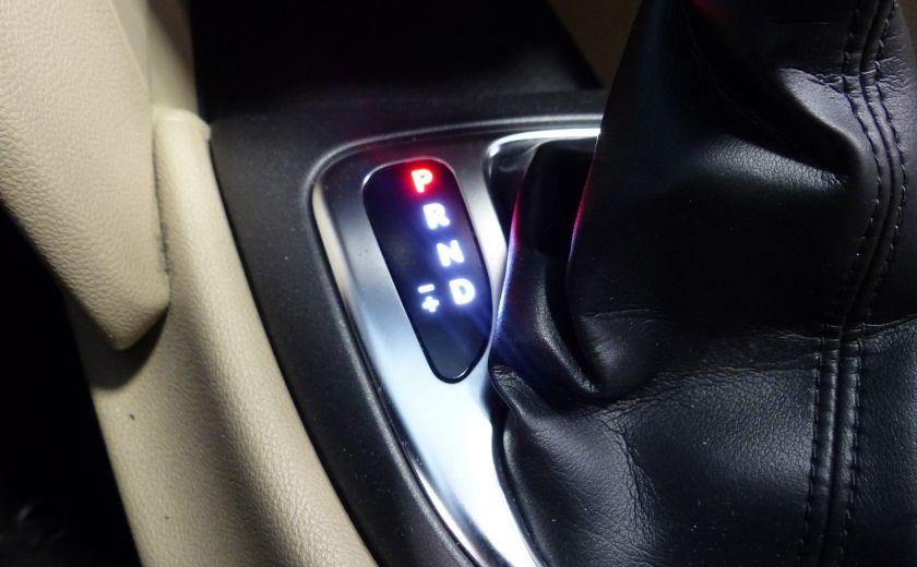 2013 Dodge Dart SXT A/C Gr-Électrique #17