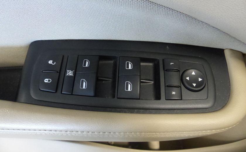 2013 Dodge Dart SXT A/C Gr-Électrique #18