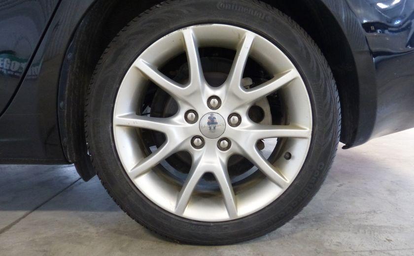 2013 Dodge Dart SXT A/C Gr-Électrique #26