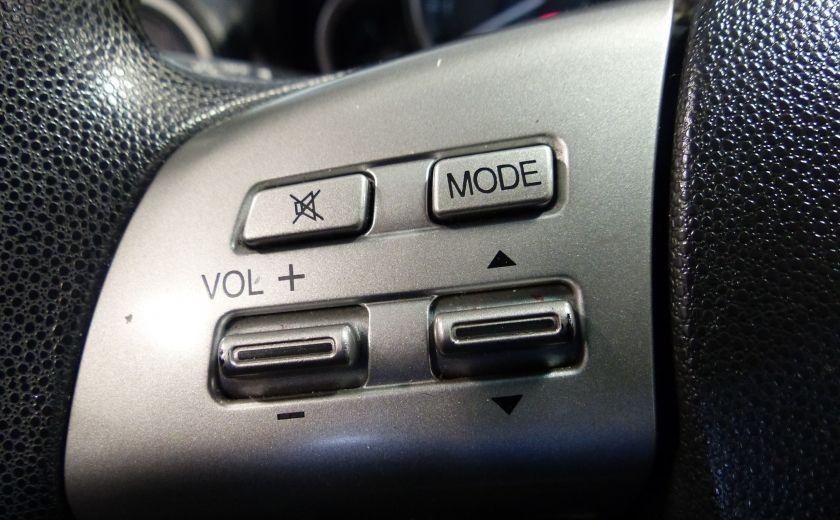 2010 Mazda 6 GS A/C Gr-Électrique #10