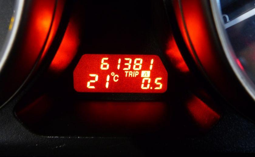2010 Mazda 6 GS A/C Gr-Électrique #13