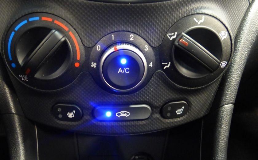 2015 Hyundai Accent GL HB A/C Gr-Électrique #13