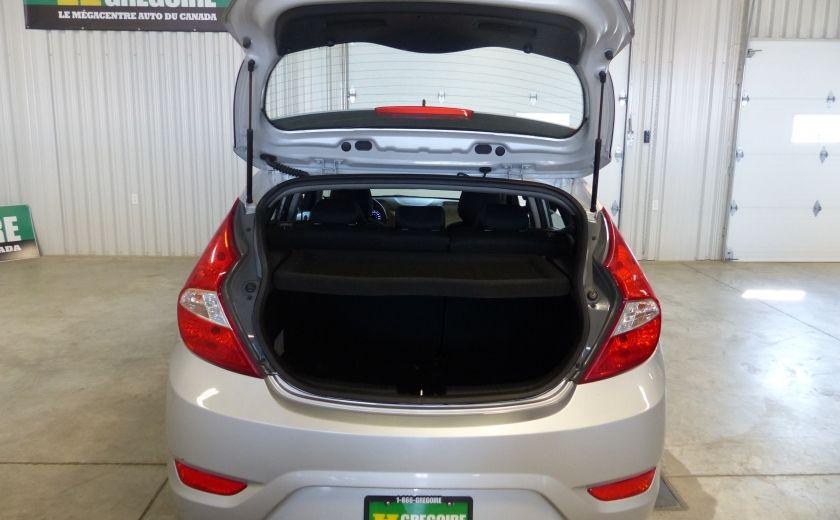 2015 Hyundai Accent GL HB A/C Gr-Électrique #18