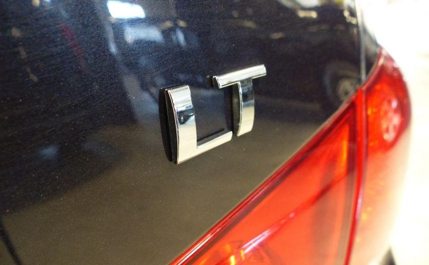 2015 Chevrolet Cruze 1LT TURBO A/C Gr-Électrique #6