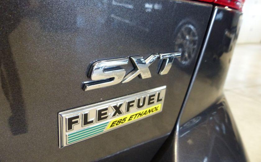 2016 Dodge Journey SXT 7 Passager A/C Gr-Électrique #60