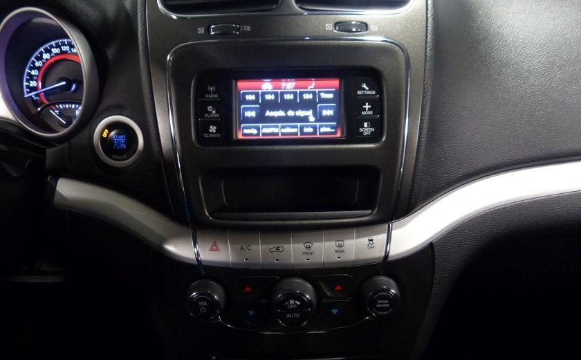 2012 Dodge Journey SXT A/C Gr-Électrique (Mags-5passagers) #15