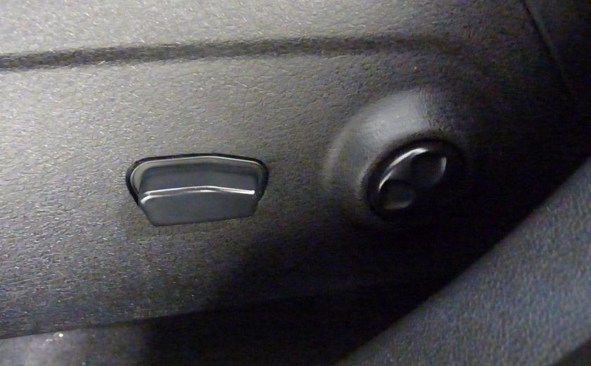 2012 Dodge Journey SXT A/C Gr-Électrique (Mags-5passagers) #19