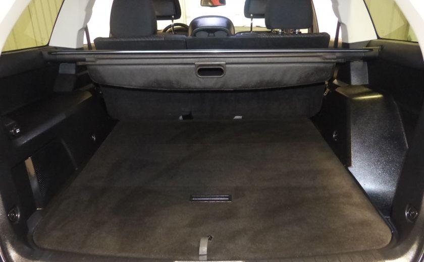 2012 Dodge Journey SXT A/C Gr-Électrique (Mags-5passagers) #23