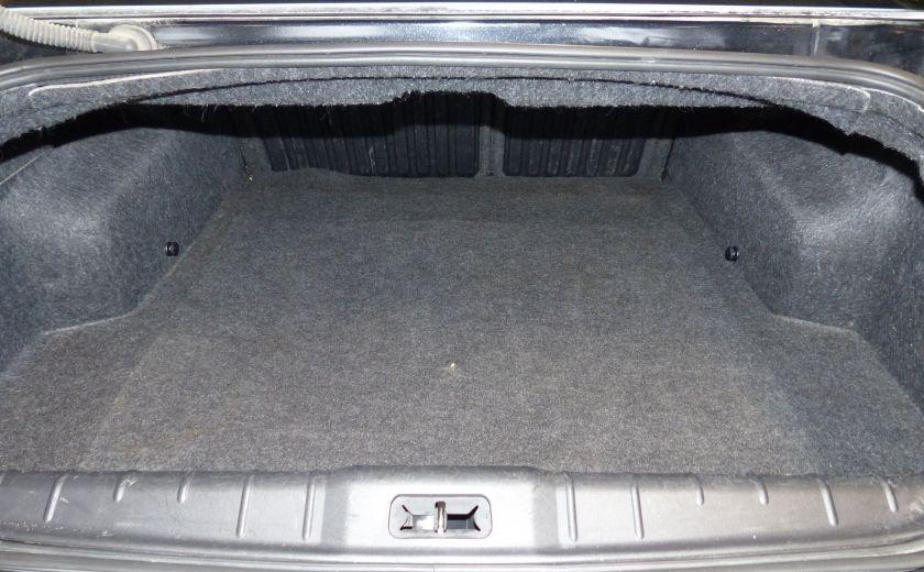 2010 Chevrolet Malibu LS A/C Gr-Électrique (Mags) #22