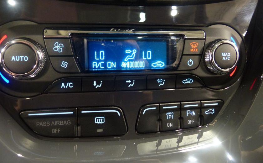 2013 Ford Escape Titanium AWD (TOIT-CUIR-NAV) A/C Camera #17