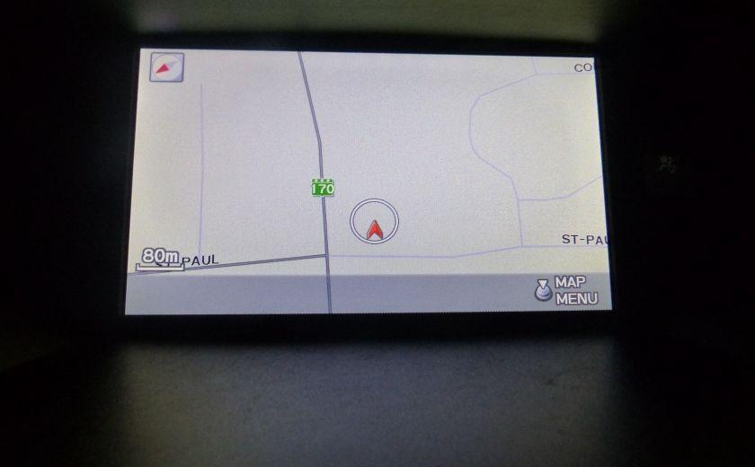 2014 Acura RDX Tech Pkg AWD (CUIR-TOIT-NAV) Camera #17