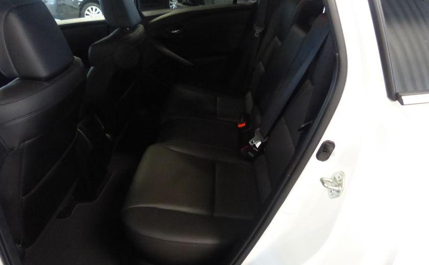 2014 Acura RDX Tech Pkg AWD (CUIR-TOIT-NAV) Camera #22