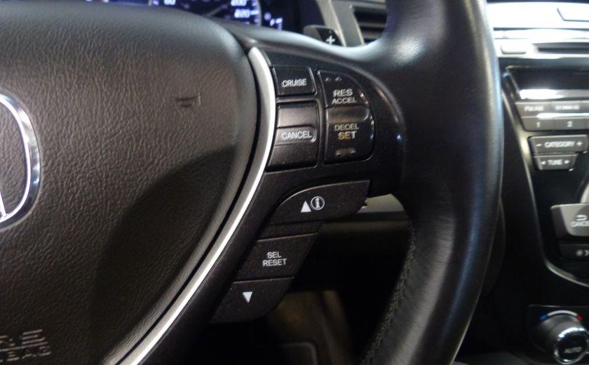 2014 Acura RDX Tech Pkg AWD (CUIR-TOIT-NAV) Camera #13