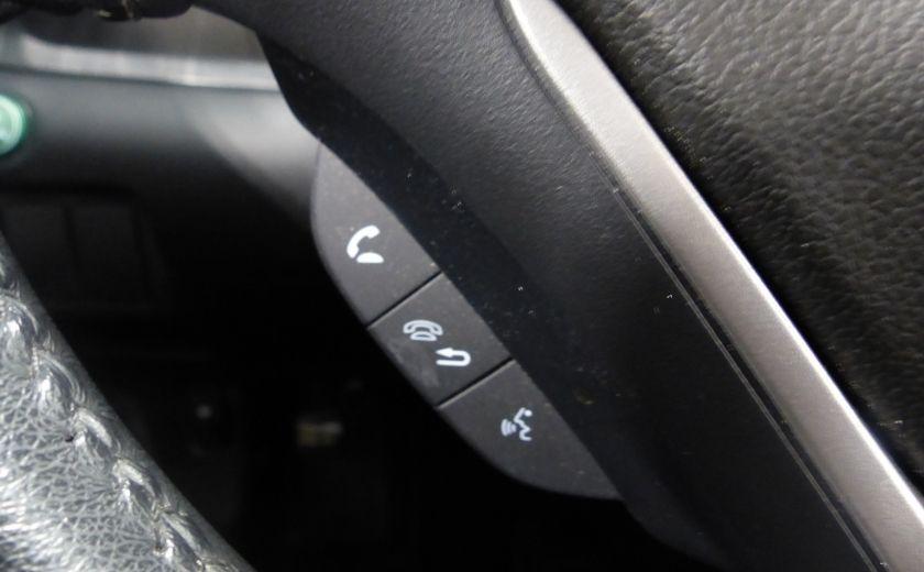 2012 Honda CRV EX-L AWD ( TOIT-CAMERA-CUIR) A/C Gr-Électrique #12
