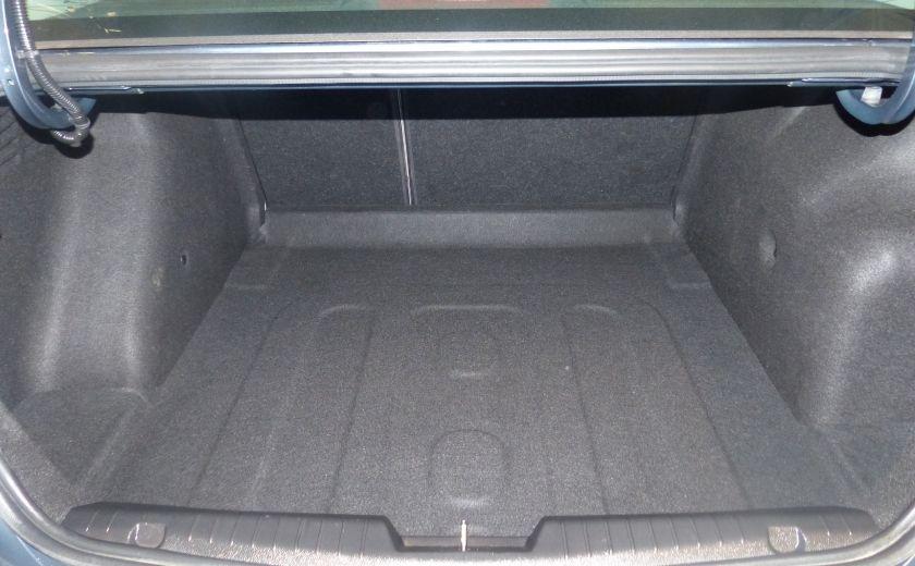 2012 Chevrolet Cruze LT Turbo A/C Gr-Électrique #20