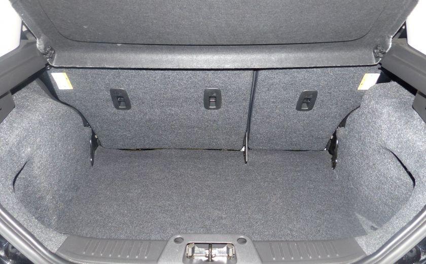 2013 Ford Fiesta SE HB A/C Gr-Électrique #22