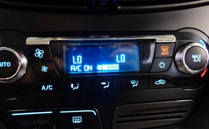 2013 Ford Escape SE Ecoboost AWD A/C Gr-Électrique #18