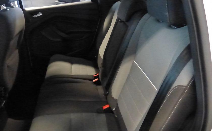 2013 Ford Escape SE Ecoboost AWD A/C Gr-Électrique #20