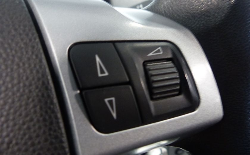 2008 Saturn Astra XR A/C Gr-Électrique (Mags) #12