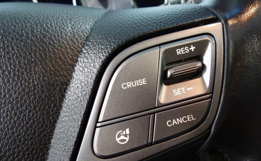 2013 Hyundai Santa Fe Premium Sport 2.0T AWD (Cuir-Mags) #12