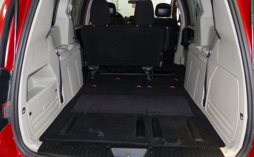 2013 Dodge GR Caravan SE A/C Gr-Électrique #20