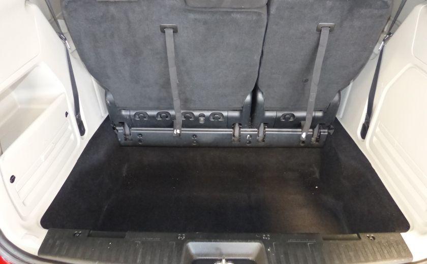 2013 Dodge GR Caravan SE A/C Gr-Électrique #21