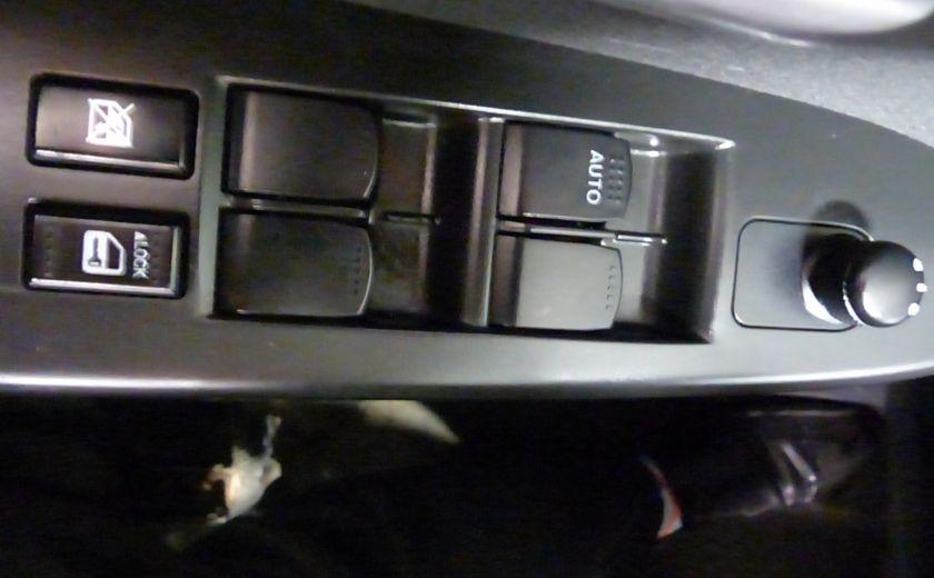 2011 Suzuki SX4 JX AWD Hachback      Gr-Électrique (Mags) #10