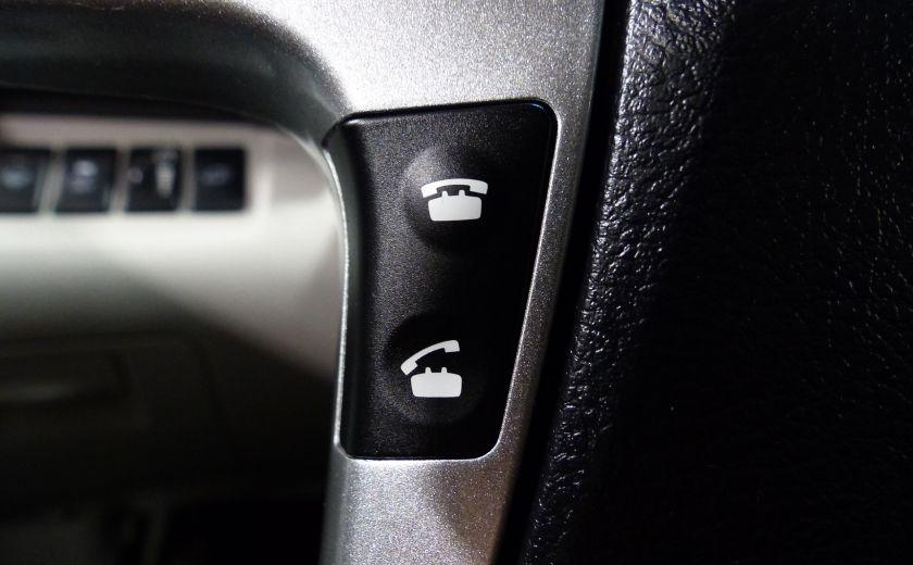2013 Toyota Highlander AWD A/C Gr-Électrique (Bluetooth-Caméra) #10
