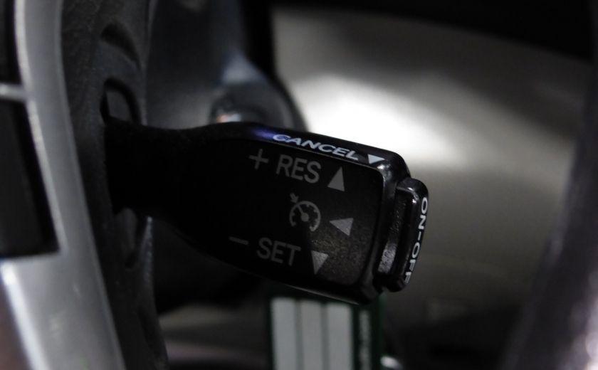 2013 Toyota Highlander AWD A/C Gr-Électrique (Bluetooth-Caméra) #11