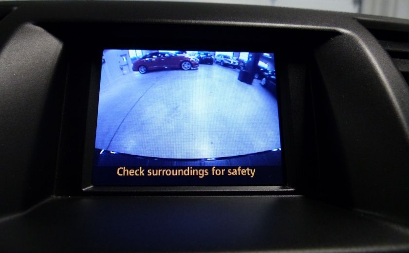 2013 Toyota Highlander AWD A/C Gr-Électrique (Bluetooth-Caméra) #15