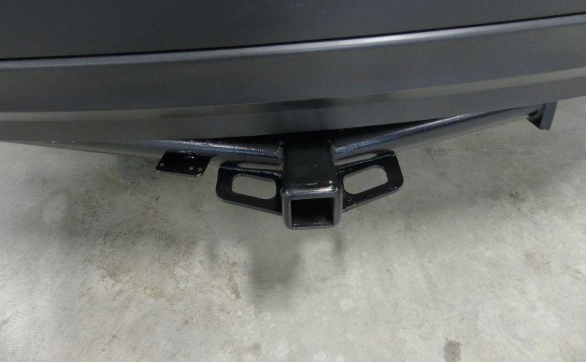 2013 Toyota Highlander AWD A/C Gr-Électrique (Bluetooth-Caméra) #34
