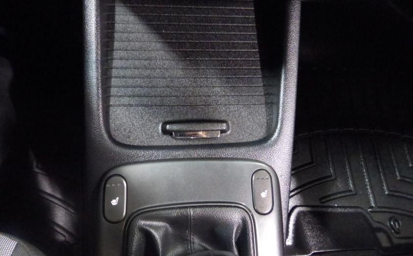 2015 Kia Forte  KOUP EX A/C Gr-Électrique Camera Bluetooth #15
