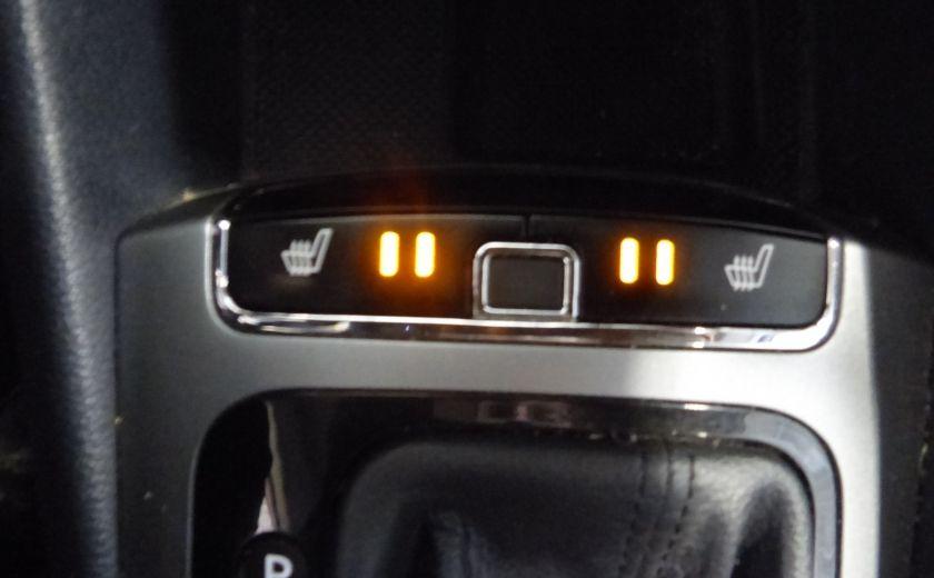 2015 Kia Rio LX+ 4 Portes A/C Gr-Électrique #18