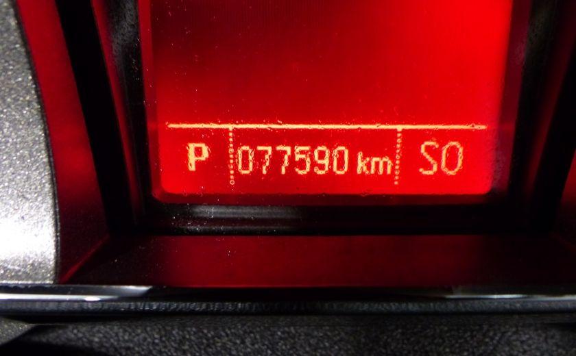 2012 GMC Terrain SLE-1 AWD A/C Gr-Électrique  Camera #13