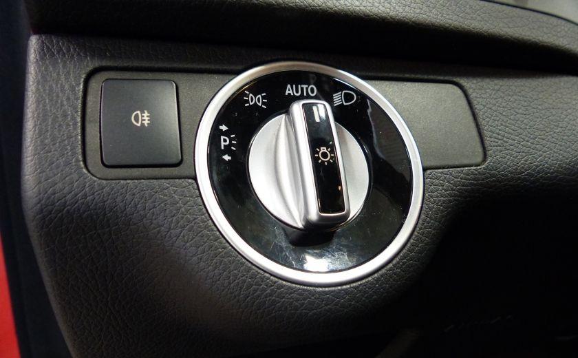 2013 Mercedes Benz C300 4MATIC (Cuir-Toit-Mags) #17