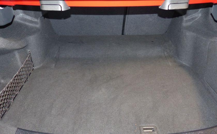 2013 Mercedes Benz C300 4MATIC (Cuir-Toit-Mags) #24
