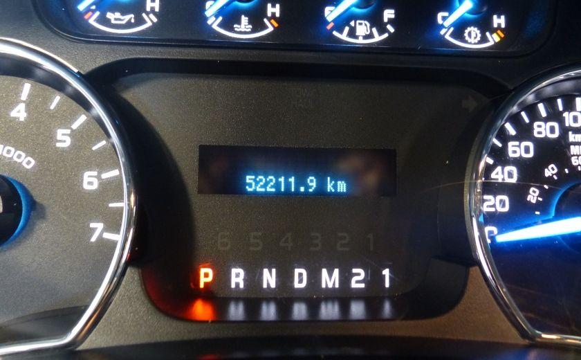 2013 Ford F150 XLT Boite 8 Pieds A/C Gr-Électrique (Mags) #14