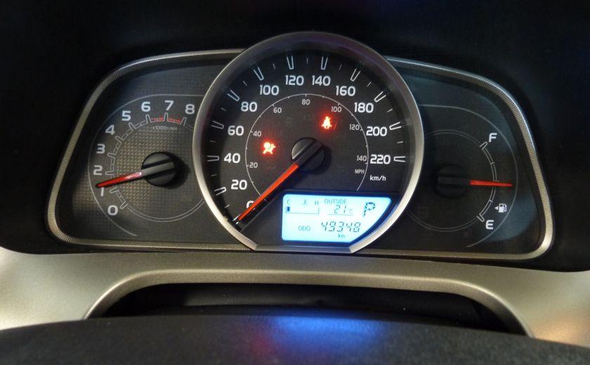 2015 Toyota Rav 4 LE  AWD A/C Gr-Électrique Bluetooth #13