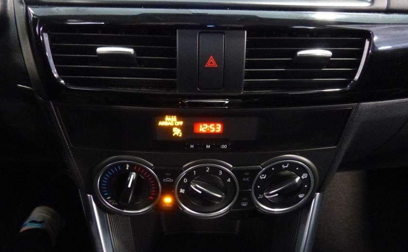 2015 Mazda CX 5 GX AWD A/C Gr-Électrique Bluetooth #13
