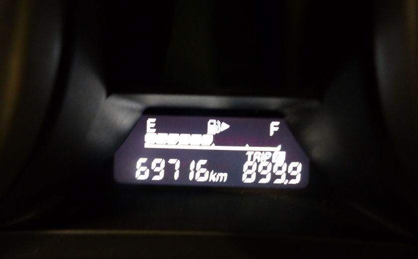 2013 Mazda 3 GS-SKY A/C Gr-Électrique (TOIT-MAGS) Bluetooth #13