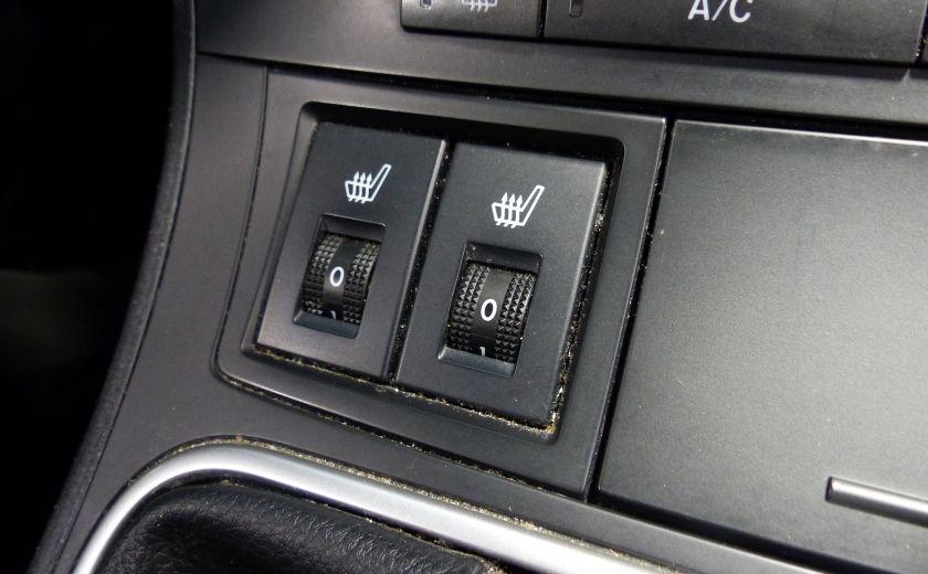 2013 Mazda 3 GS-SKY A/C Gr-Électrique (TOIT-MAGS) Bluetooth #15