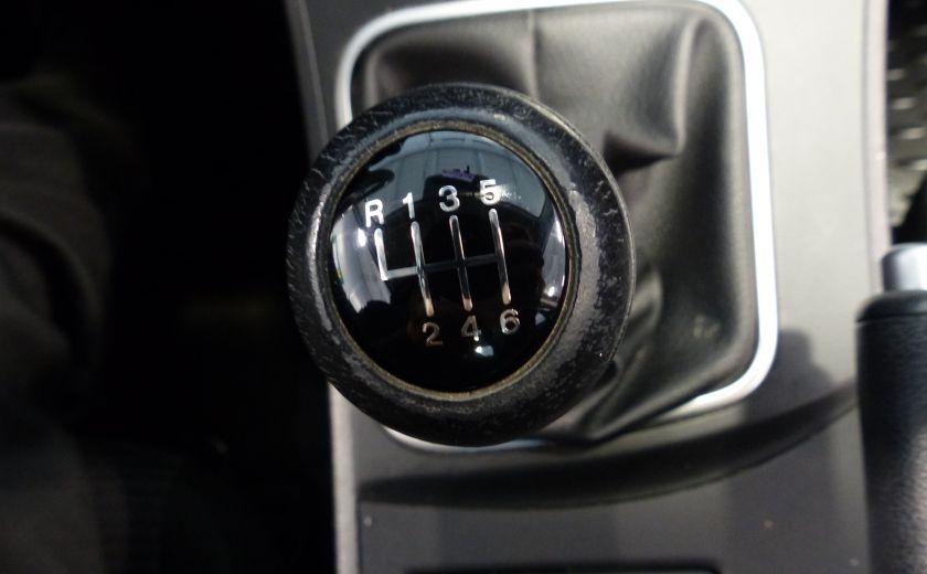 2013 Mazda 3 GS-SKY A/C Gr-Électrique (TOIT-MAGS) Bluetooth #16