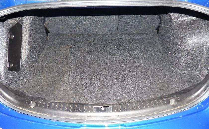 2013 Mazda 3 GS-SKY A/C Gr-Électrique (TOIT-MAGS) Bluetooth #23