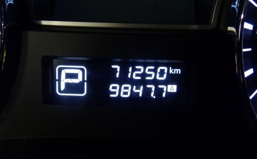 2015 Nissan Altima 2.5 A/C Gr-Électrique (Caméra-Bluetooth) #12